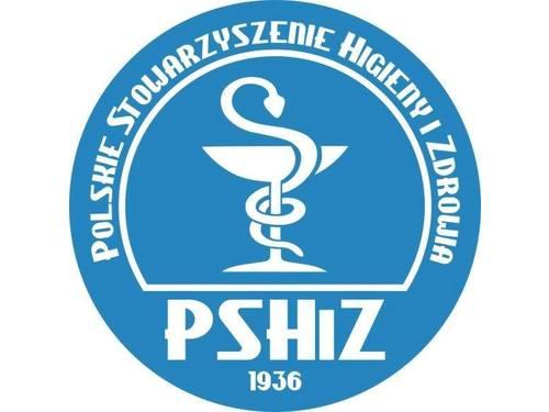 Polskie Stowarzyszenie Higieny i Zdrowia