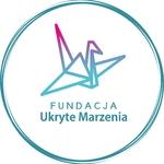 Fundacja Ukryte Marzenia