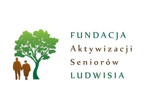 Fundacja Aktywizacji Seniorów LUDWISIA