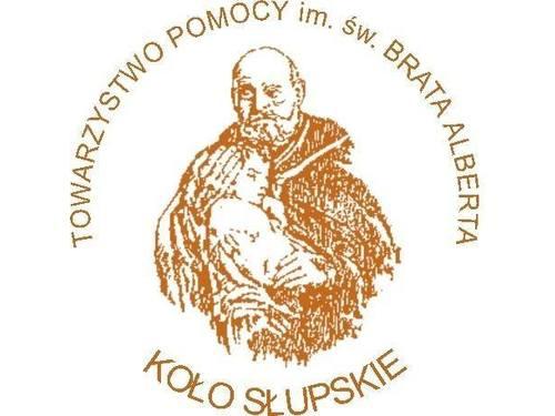 Towarzystwo Pomocy Im. Św. Brata Alberta Koło Słupskie