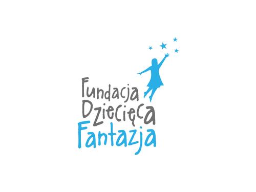 Fundacja Dziecięca Fantazja