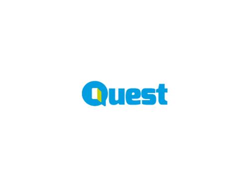 Fundacja QUEST