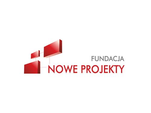 Fundacja Nowe Projekty