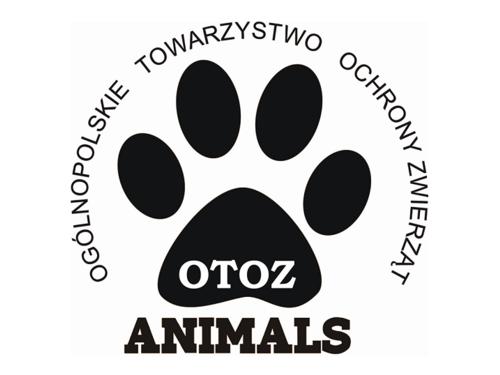 OTOZ Animals Gorzów Wielkopolski