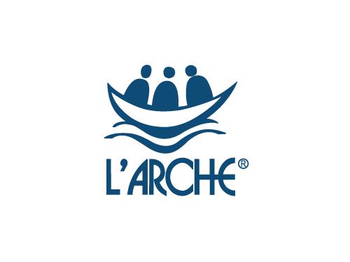 Fundacja L'ARCHE - Wspólnota we Wrocławiu
