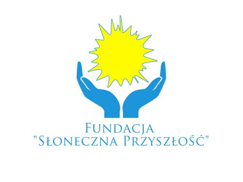 """Fundacja """" Słoneczna Przyszłość"""""""