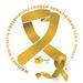 Stowarzyszenie na rzecz dzieci z chorobą nowotworową KOLIBER