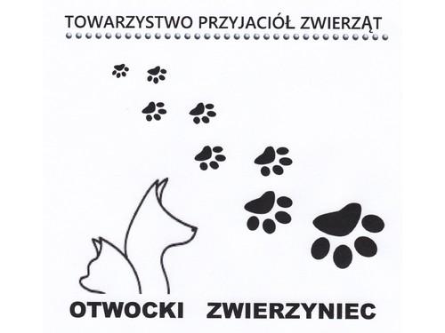 Towarzystwo Przyjaciół Zwierząt Otwocki Zwierzyniec