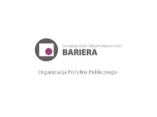 Fundacja BARIERA