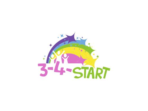 Fundacja3-4-Start