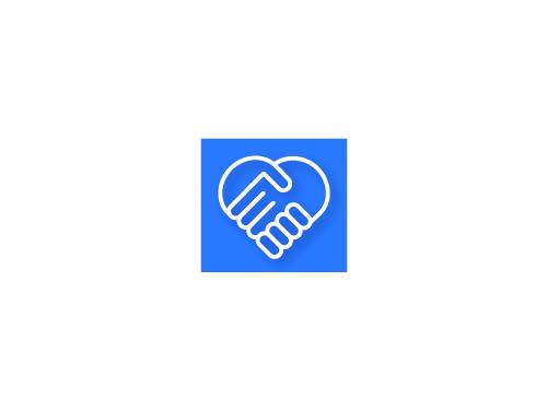 Polska Fundacja Chorób Rzadkich Pomóżmy Jasiowi i Małgosi