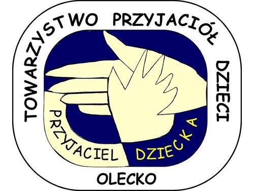 Warmińsko - Mazurski Oddział Miejsko - Gminny Towarzystwa Przyjaciół Dzieci w Olecku