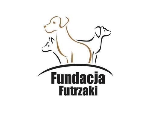 """Fundacja """"Futrzaki"""""""