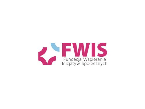 Fundacja Wspierania Inicjatyw Społecznych
