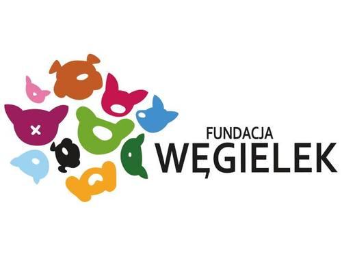 Fundacja Węgielek - na rzecz zwierząt bezdomnych