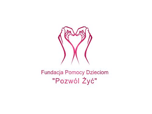 """Fundacja Pomocy Dzieciom """"Pozwól Żyć"""""""
