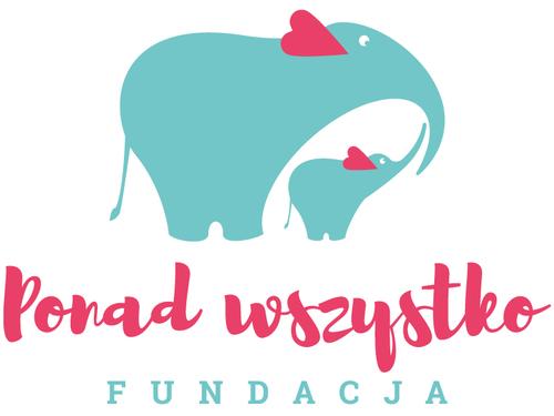 Fundacja Ponad Wszystko