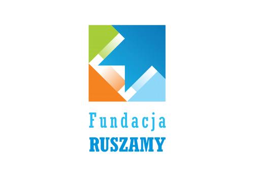 Fundacja Ruszamy