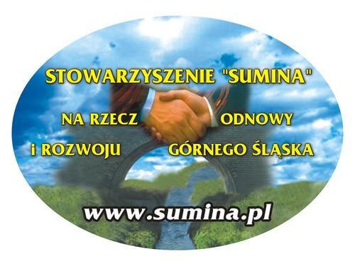 Stowarzyszenie Sumina na rzecz Odnowy i Rozwoju Górnego Śląska