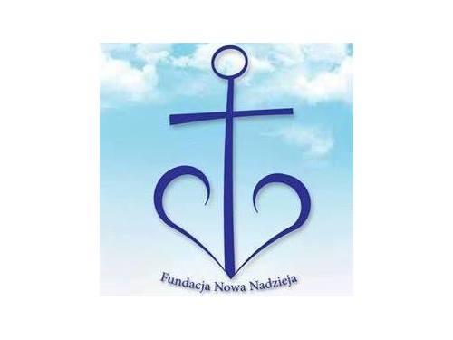 Fundacja Nowa Nadzieja