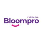 Fundacja bloompro