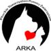 Płockie Towarzystwo Pomocy Zwierzętom ARKA