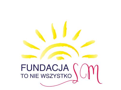 Fundacja SM to nie wszystko