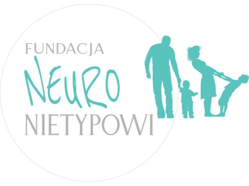 Fundacja im. Anastazji Ciupek NeuroNietypowi