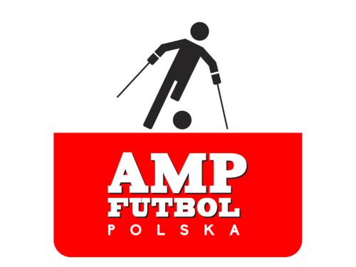 Stowarzyszenie Amp Futbol