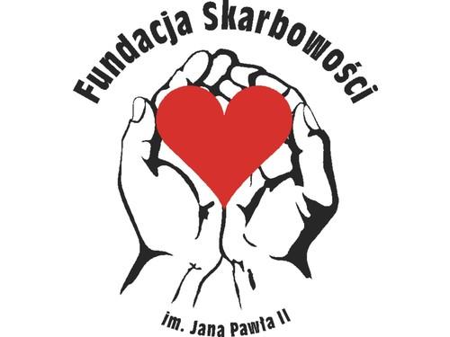 Fundacja Skarbowości im. Jana Pawła II