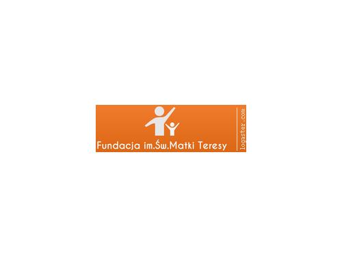 Fundacja Św.Matki Teresy