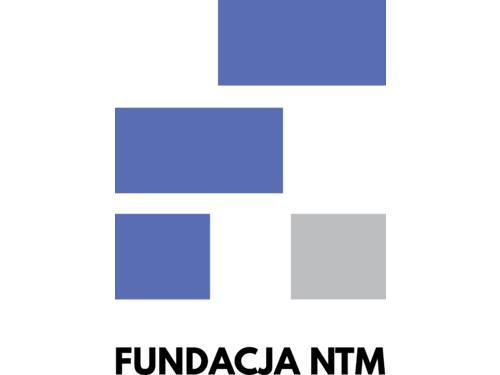 Fundacja NTM