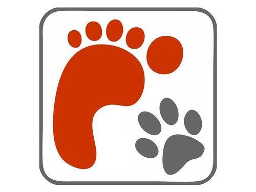 JAZGOT Stowarzyszenie Ochrony Praw Zwierząt