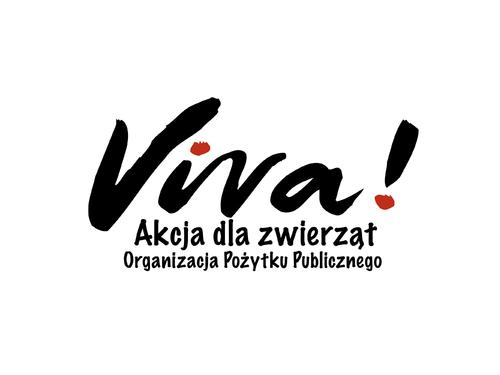 Znalezione obrazy dla zapytania fundacja viva