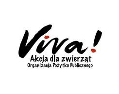 Medium viva logo