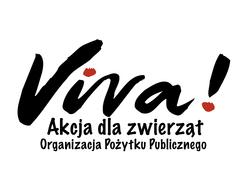 Medium viva logo opp new
