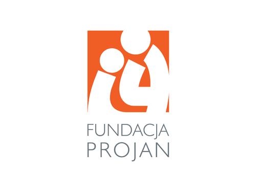 Fundacja Rodziny Waksmundzkich PROJAN