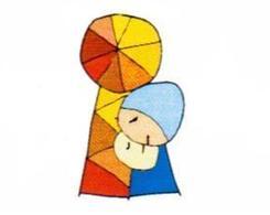 Medium logo2