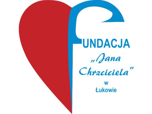 FUNDACJA JANA CHRZCICIELA W ŁUKOWIE