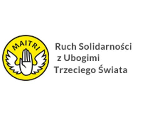 Stowarzyszenie Solidarności z Ubogimi Trzeciego Świata MAITRI