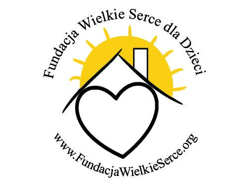 Fundacja Wielkie Serce dla Dzieci