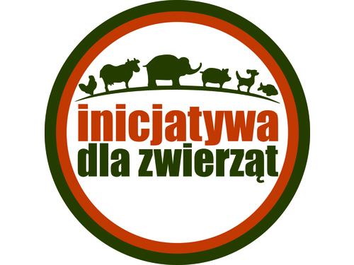 Stowarzyszenie Inicjatywa dla Zwierząt