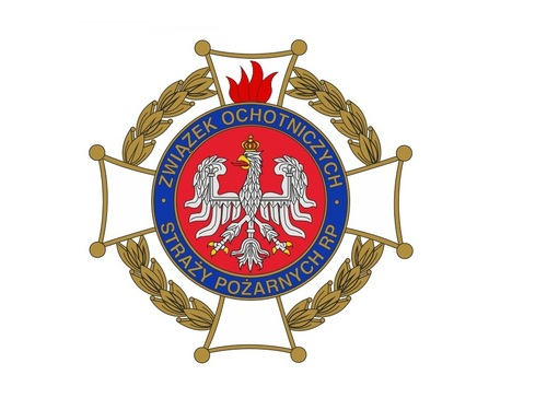 Ochotnicza Straż Pożarna w Brodach
