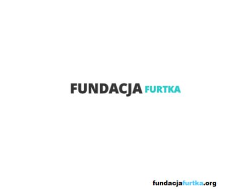 Fundacja Furtka
