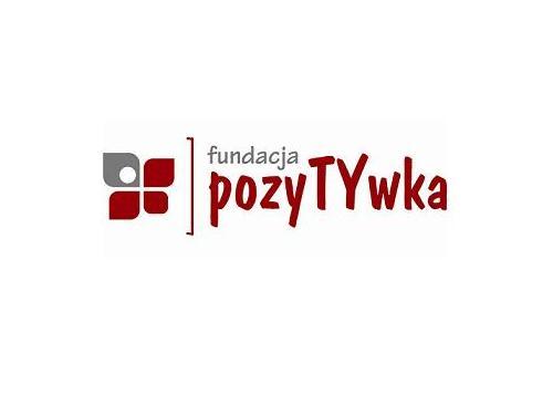 Fundacja PozyTYwka