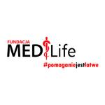 Fundacja MEDLife