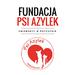 Fundacja Psi Azylek - zwierzęta w potrzebie