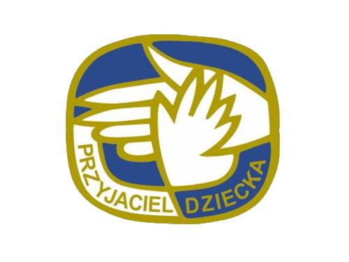 Towarzystwo Przyjaciół Dzieci Zarząd Miejsko-Gminny w Iławie