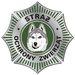 Fundacja Straż Ochrony Zwierząt