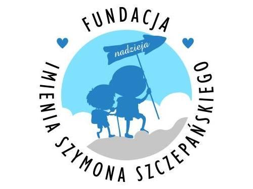 Fundacja Imienia Szymona Szczepańskiego